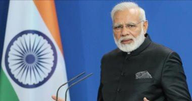 الهند ترفض تصريحات تركيا بشأن
