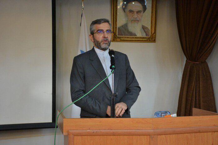تعاون ايراني عراقي لمقاضاة مرتكبي جريمة اغتيال الشهيدين سليماني والمهندس