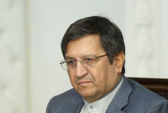 المركزي الايراني: زيادة الاحتياطي الصافي للعملة الاجنبية وراء نمو حجم السيولة