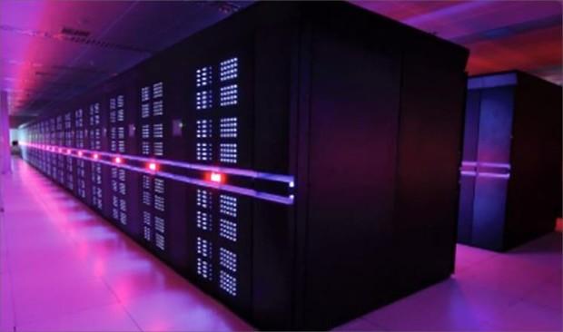 أقوى كمبيوتر في العالم.. كم يتكلف وفيم سيستخدم؟