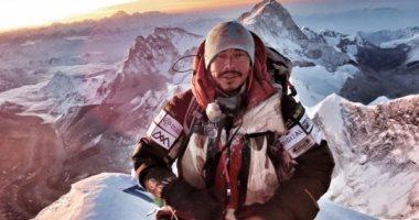 نيبال تستضيف المؤتمر الأول لمناقشة تأثير تغييرات المناخ على قمم الهيمالايا