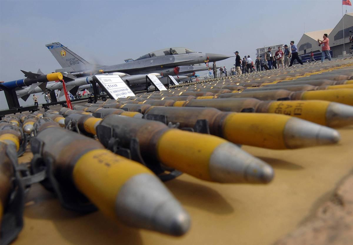 لماذا ترغب السعودية في استئناف استيراد السلاح من ألمانيا؟