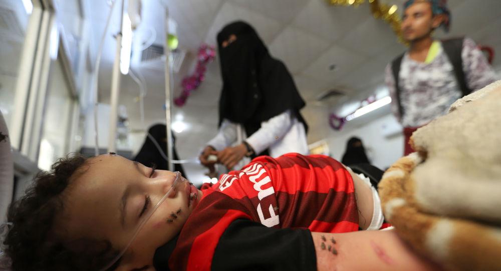 اليمن... التوصل لاتفاق تهدئة بين القوات المشتركة و