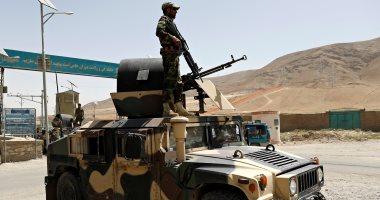 مسؤول أفغانى: اتفاق مع طالبان على خفض العنف أسبوعا اعتبارا من منتصف الليل