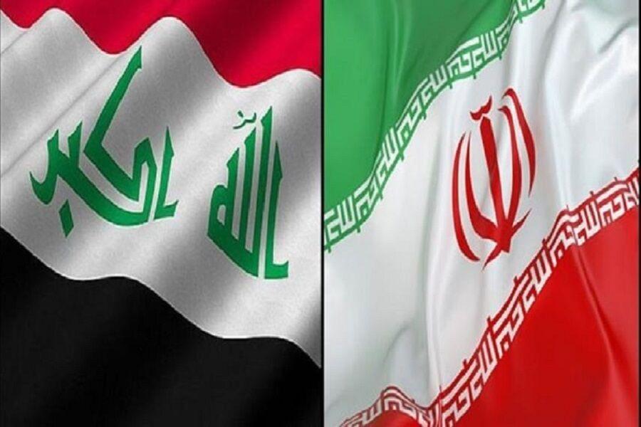 إجتماع ايراني-عراقي مرتقب لمواجهة فايروس كورونا
