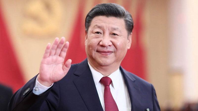 الصين تشكر أغنى أغنياء العالم بسبب دعمه لمواجهة فيروس