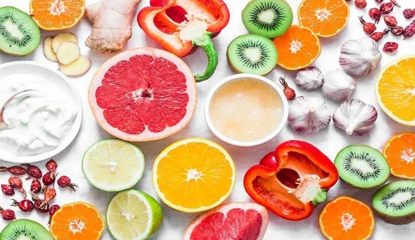 10 أطعمة ومشروبات تحمي من فيروس كورونا
