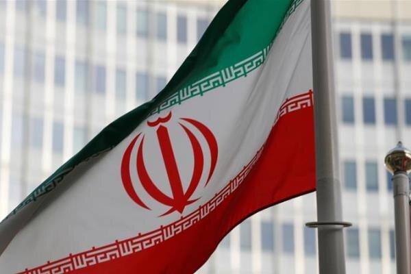 طهران تواصل التباحث مع الكويت في شأن قرارها وقف الرحلات الجوية إلى طهران