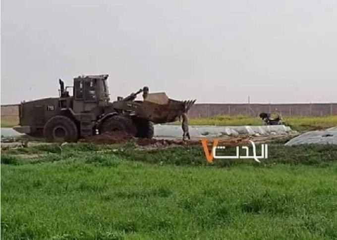 الجهاد: استهداف الاحتلال للشبان بخان يونس