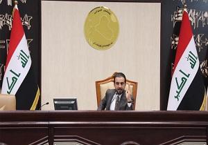 برلمان العراق يحدد موعد التصويت على منح الثقة لحكومة علاوي
