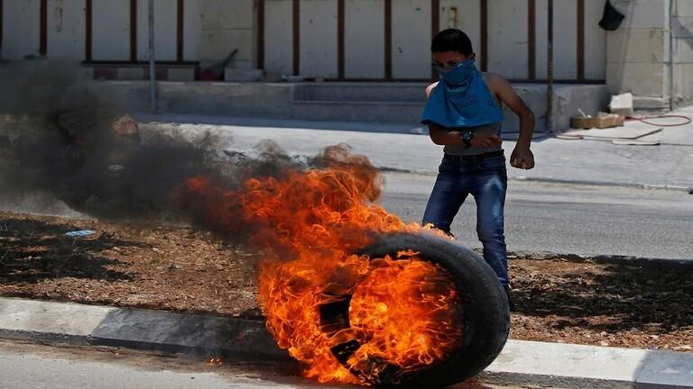 أبو ردينة: القرار الوطني الفلسطيني هو الأساس لتحقيق أي حل في المنطقة