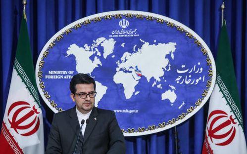 الخارجية : اغلاق الحدود مع بعض الدول قرار مؤقت