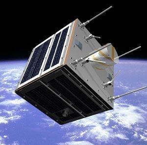 مسؤول: ايران ضمن الدول العشر الاولى عالميا في مجال علوم الفضاء