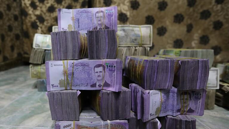 سوريا.. أكثر القطاعات الاقتصادية ربحا في 2019