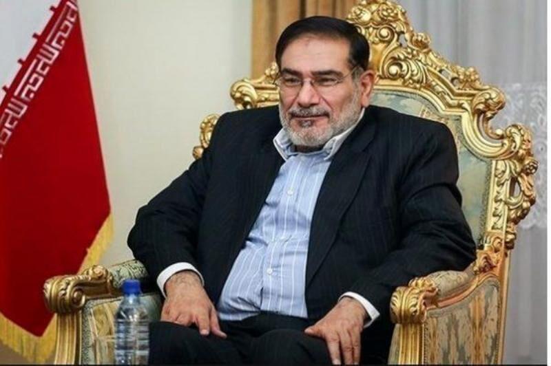 شمخاني: العدو يستغل قضية كورونا لاستكمال الضغوط القصوى على ايران