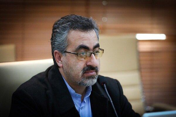 الصحة الإيرانية: ارتفاع عدد المصابين بفايروس كورونا إل 245 بينهم 26 فارقوا الحياة