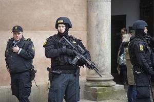 اعتقال 3 اعضاء من جماعة الأهوازیة في الدنمارك بالتجسس لصالح السعودية