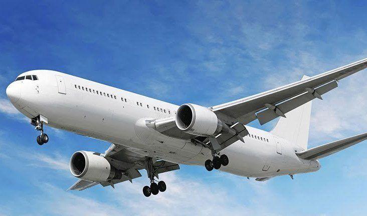 ايفاد طائرة لاعادة الطلبة الجامعيين الايرانيين من الصين