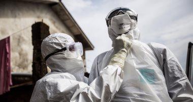 خروج نحو 900 مريض من مستشفيات الصين بعد تعافيهم من فيروس كورونا