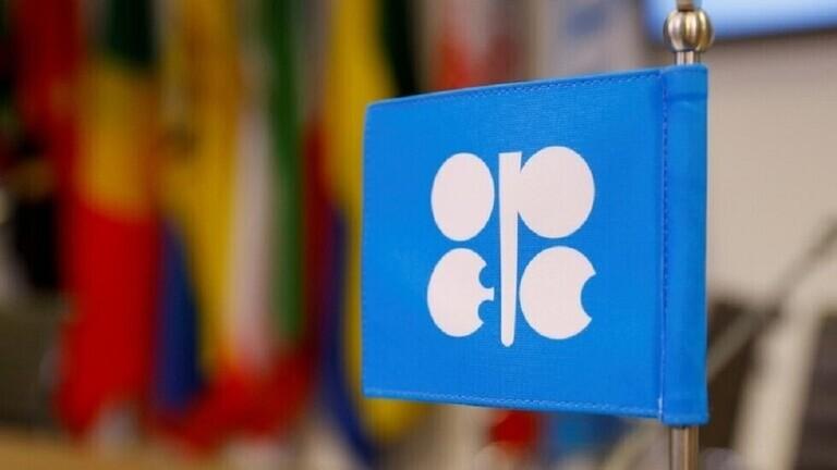 سلطنة عمان تؤيد القيام بخفض أكبر لإنتاج النفط في ظل تفشي فيروس
