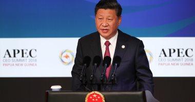 نيويورك تايمز: ابتعاد رئيس الصين عن الأضواء يعكس المخاطر السياسية لأزمة كورونا