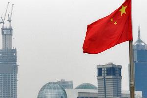 الصين تقدم 43 مليار دولار لدعم الشركات التي تحارب