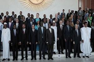 الاتحاد الأفريقي يؤكد عدم وجود أي إصابات مؤكدة بفيروس كورونا في القارة حتى الآن