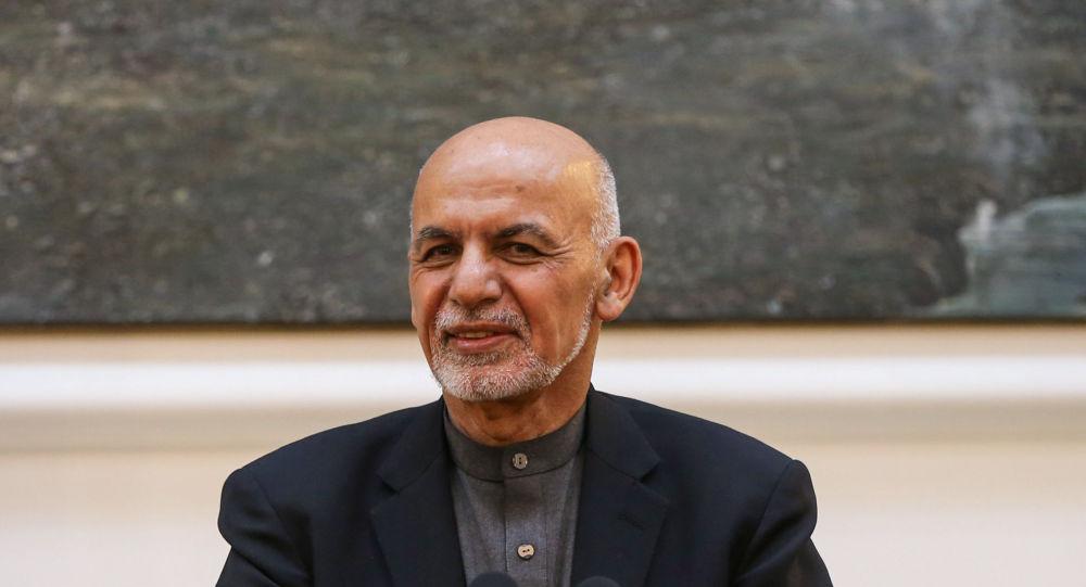 الرئيس الأفغاني: لم نتعهد بالإفراج عن 5 آلاف سجين من