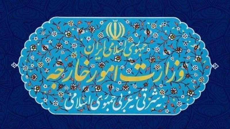 الخارجية الايرانية: امريكا لاتمتلك الصلاحية القانونية لتقرير مصير افغانستان