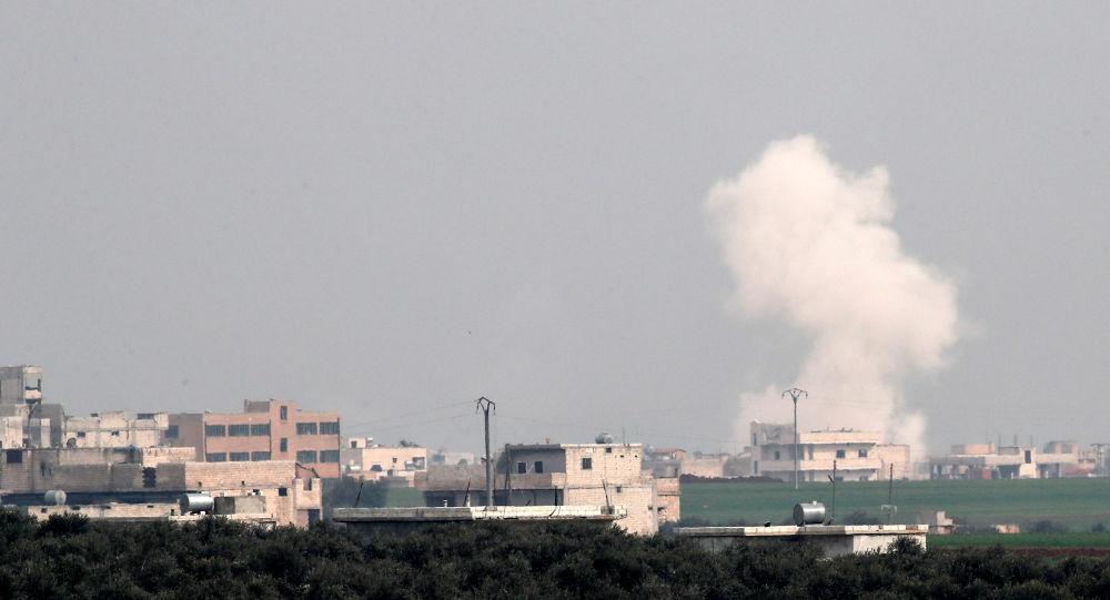 الدفاع الروسية: المباحثات بين روسيا وتركيا تسمح بتنفيذ جميع الاتفاقات حول إدلب