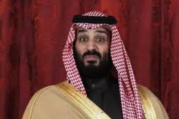 صحيفة بريطانية: معركة العرش السعودي مستعرة رغم ازمة كورونا