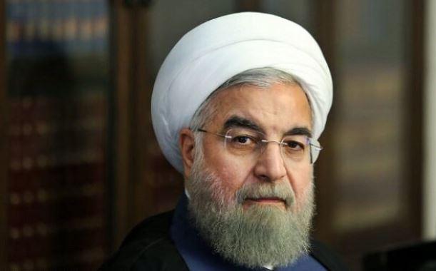 روحاني يعلن عن إجراء فحص طبي للمسافرين عند مداخل المدن