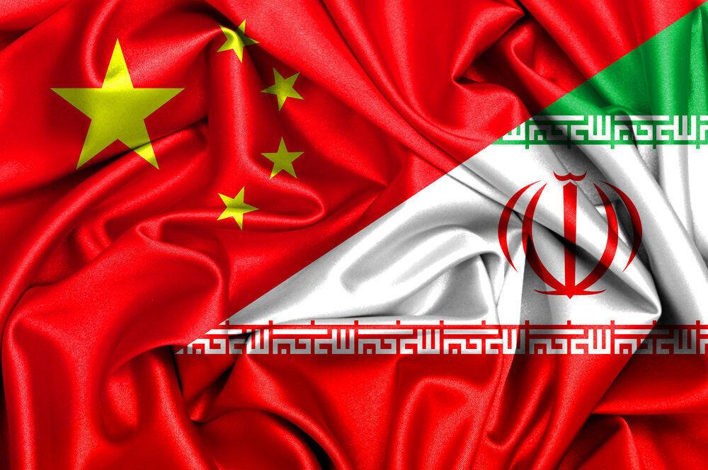 توصيات جمعية الصداقة الصينية الإيرانية بشأن مكافحة كورونا
