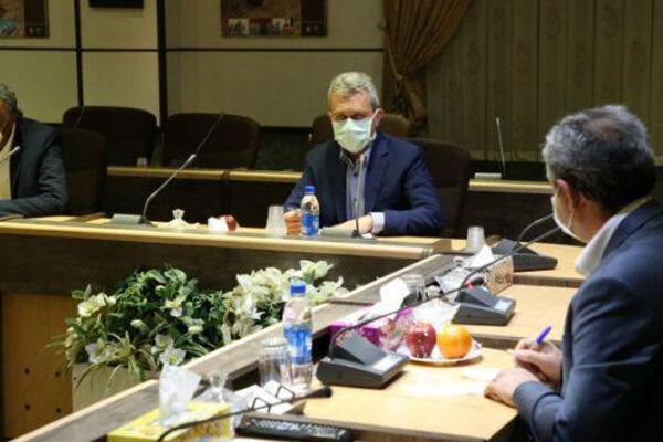 منظمة الصحة العالمية تشيد بإجراءات الجمهورية الإسلامية أمام فيروس كورونا