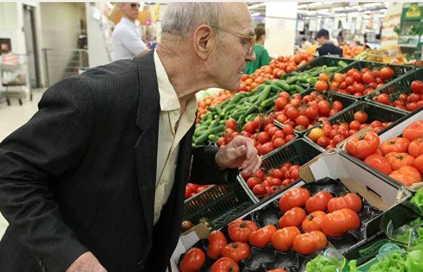 أطعمة تساعد على إنقاص الوزن عن طريق موازنة الهرمونات في الجسم