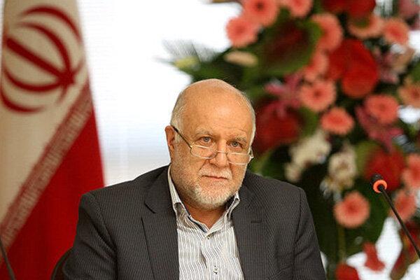 وزير النفط الايراني: دول اوبك بلس تتفق على خفض انتاجها اليومي للنفط