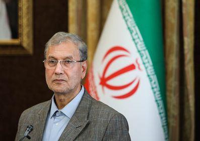 طهران تدعو واشنطن الى مراجعة وتصحيح سياساتها الخاطئة في بلاد الرافدين