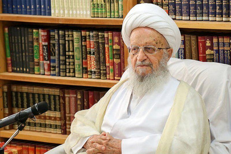 رأي المرجع مكارم شيرازي حول صيام شهر رمضان في ظل تفشي كورونا