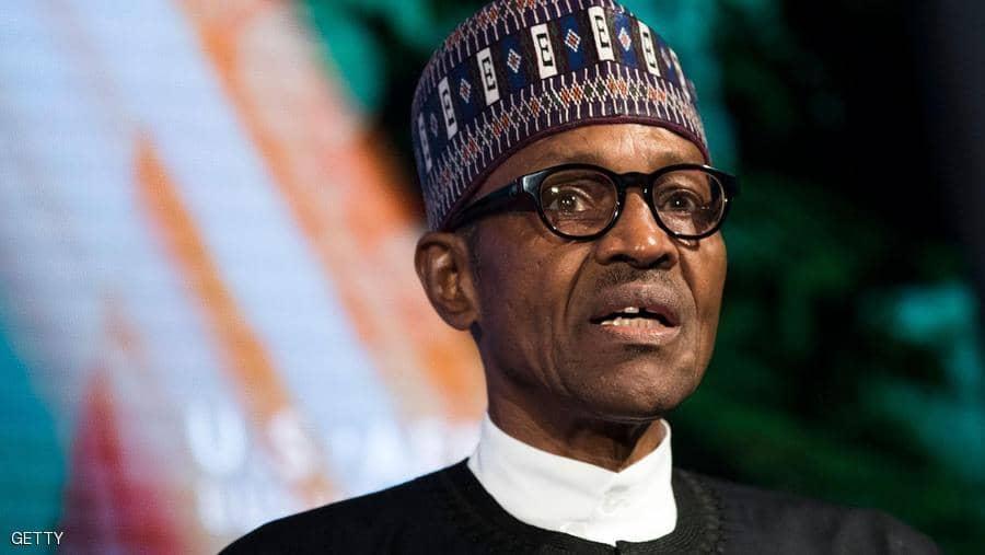 وفاة مدير مكتب الرئيس النيجيري بفيروس كورونا