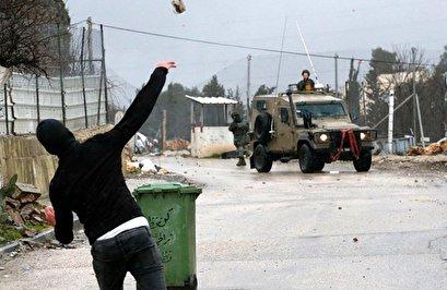 جنرال إسرائيلي: ضم الضفة سيكلفنا أثمانا أمنية ومالية باهظة