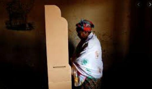 مالي: جولة ثانية من الانتخابات التشريعية وسط مخاوف من الإرهاب وكورونا