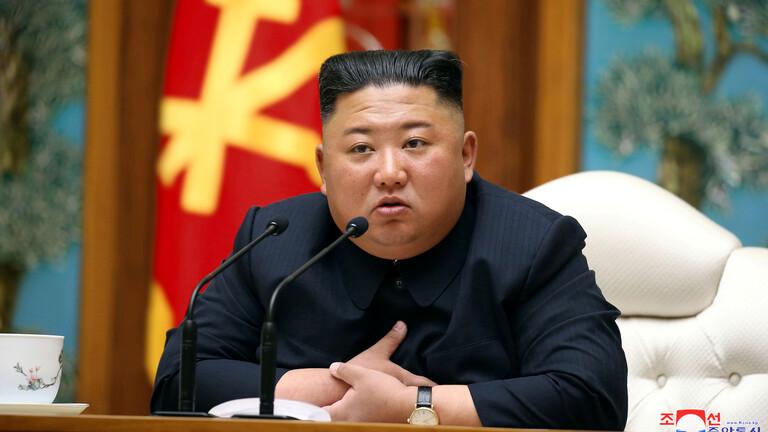 تضارب الأنباء حول صحة كيم جونغ أون بعد خضوعه لعملية جراحية