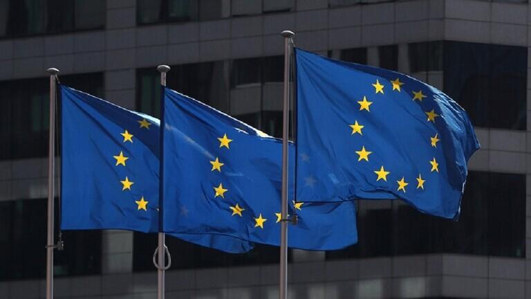 مصادر دبلوماسية: تداعيات كورونا قد تطيح بـ10% من الناتج الاقتصادي للدول