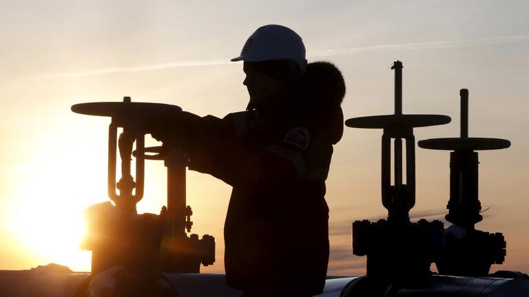 توقعات الخبراء لأسعار النفط في 2020 و2021