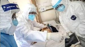 أكثر من 170 ألف وفاة في العالم جراء فيروس كورونا وعدد المصابين يقترب من 2.5 مليون