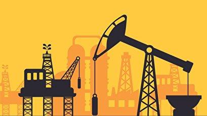 هكذا يُفهم عالم النفط ..
