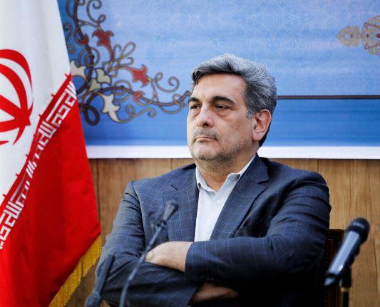 امين العاصمة طهران يتحدث عن الاجراءات المتخذة لمواجهة كورونا