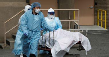 رئيس وزراء بولندا يتوقع وصول ذروة الإصابات بكورونا فى مايو ويونيو