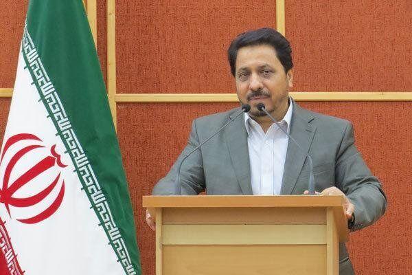 القضاء الايراني يجري مشاورات مع الدول الاخرى لتبادل السجناء
