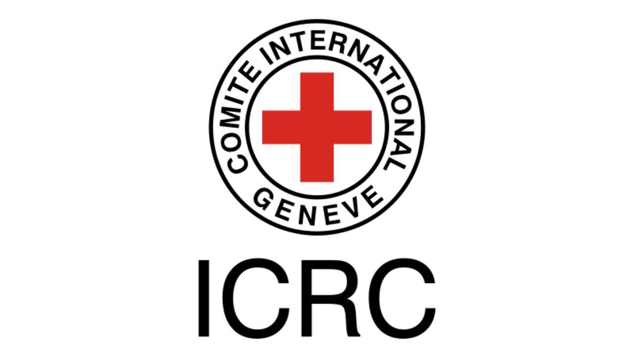 محاولة الصليب الأحمر إنشاء قناة مالية لنقل المساعدات الإنسانية الدولية إلى إيران